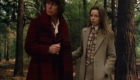 tom-baker-doc-and-lalla-ward-romana-ii-in-the-forest-state-of-decay-doctor-who-back-when
