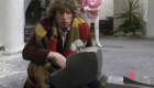 tom-baker-doc-four-speaks-with-k-9-pirate-planet-doctor-who-back-when
