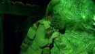 tom-baker-four-alleged-blowjob-scene-creature-from-the-pit-doctor-who-back-when