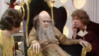 tom-baker-four-and-adric-chat-with-the-keeper-of-traken-doctor-who-back-when