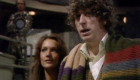 tom-baker-four-and-leela-whos-just-been-laser-roofied-by-the-minyan-underworld-doctor-who-back-when