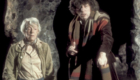 tom-baker-four-and-professor-rumford-aka-estelle-getty-stones-of-blood-doctor-who-back-when