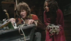 tom-baker-four-and-romana-i-repair-k-9-mark-ii-stones-of-blood-doctor-who-back-when