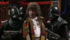 tom-baker-four-arrested-by-zanak-guards-pirate-planet-doctor-who-back-when