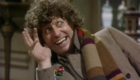 tom-baker-four-crazy-smile-meme-wave-city-of-death-doctor-who-back-when