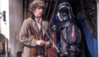 tom-baker-four-renaissance-italy-city-of-death-doctor-who-back-when