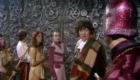 tom-baker-four-rodan-leela-andred-and-some-conans-invasion-of-time-doctor-who-back-when