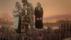 tom-baker-four-romana-2-duggan-primordial-sludge-city-of-death-doctor-who-back-when