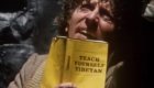tom-baker-four-teach-yourself-tibetan-creature-from-the-pit-doctor-who-back-when