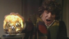 tom-baker-four-touches-glowing-skull-image-of-the-fendahl-doctor-who-back-when