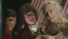 tom-baker-fourth-and-a-zanak-chap-are-grossed-out-by-an-old-lady-pirate-planet-doctor-who-back-when