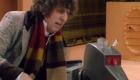 tom-baker-fourth-and-k-9-sun-makers-doctor-who-back-when