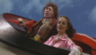 tom-baker-fourth-and-romana-1-in-flying-air-car-pirate-planet-doctor-who-back-when