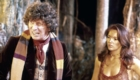 tom-baker-fourth-doc-and-leela-face-of-evil-doctor-who-back-when