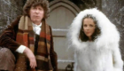 tom-baker-fourth-doc-and-new-companion-romana-1-ribos-operation-doctor-who-back-when