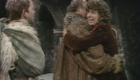 tom-baker-fourth-doc-hugs-garron-goodbye-ribos-operation-doctor-who-back-when