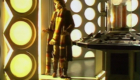 tom-baker-fourth-doc-is-summoned-by-white-guardian-ribos-operation-doctor-who-back-when