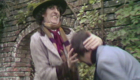 tom-baker-fourth-doc-straight-up-breaks-scorbys-neck-seeds-of-doom-doctor-who-back-when