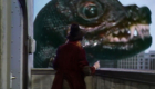 tom-baker-fourth-doc-throws-tracking-device-at-nessie-skarasen-in-the-thames-terror-of-the-zygons-doctor-who-back-when