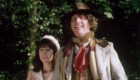 tom-baker-fourth-doc-with-companion-sarah-jane-smith-android-invasion-john-doctor-who-back-when
