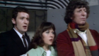 tom-baker-fourth-doc-with-companions-sarah-jane-smith-and-harry-sullivan-terror-of-the-zygons-doctor-who-back-when