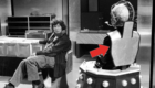 tom-baker-fourth-doctor-and-davros-sitting-in-hiw-f-you-chair-genesis-of-the-daleks-doctor-who-back-when