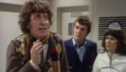 tom-baker-fourth-doctor-with-harry-sullivan-and-sarah-jane-smith-the-ark-in-space-dr-who-back-when