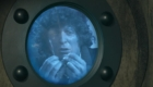 tom-baker-fourth-genesis-of-the-daleks-wire-magicians-apprentice-doctor-who-back-when
