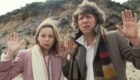 tom-baker-fourth-lalla-ward-romana-2-apprehended-destiny-of-the-daleks-doctor-who-back-when