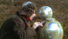 tom-baker-fourth-repairs-a-refractor-ball-sontaran-experiment-doctor-who-back-when