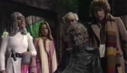 tom-baker-fourth-romana-2-davros-and-movellan-destiny-of-the-daleks-doctor-who-back-when