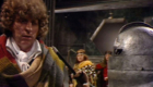 tom-baker-fourth-with-a-sontaran-invasion-of-time-doctor-who-back-when