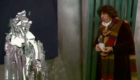 tom-baker-fourth-with-a-vardan-invasion-of-time-doctor-who-back-when