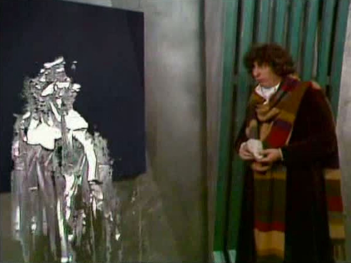 tom-baker-fourth-with-a-vardan-invasion-of-time-doctor-who-back-when.jpg