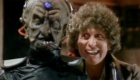 tom-baker-fourth-with-davros-destiny-of-the-daleks-doctor-who-back-when