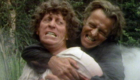 tom-baker-fourth-wrestles-with-chancellor-goth-deadly-assassin-doctor-who-back-when