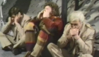 tom-baker-hear-no-evil-see-no-evil-speak-no-evil-revenge-of-the-cybermen-doctor-who-back-when