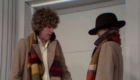 tom-baker-lalla-ward-romana-2-same-outfit-destiny-of-the-daleks-doctor-who-back-when