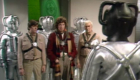 tom-baker-revenge-of-the-cybermen-doctor-who-back-when