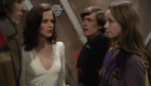 tom-baker-romana-mary-tamm-lalla-ward-armageddon-factor-key-to-time-doctor-who-back-when
