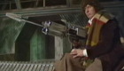 tom-baker-with-a-big-effing-gun-invasion-of-time-doctor-who-back-when