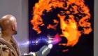 tom-baker-xoanon-lasers-neva-face-of-evil-doctor-who-back-when