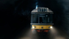 train-a113-flatline-doctor-who-back-when