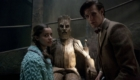 tree-lily-and-matt-smith-eleven-2-the-doctor-the-widow-and-the-wardrobe-dr-who-back-when