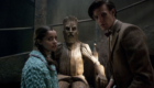 tree-lily-and-matt-smith-eleven-the-doctor-the-widow-and-the-wardrobe-dr-who-back-when
