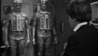 troughton-ambushed-by-two-cybermen-the-wheel-in-space-doctor-who-back-when