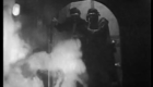 troughton-and-jamie-in-gas-masks-attacked-by-foam-fury-from-the-deep-doctor-who-back-when