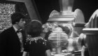 troughton-and-zoe-in-the-moka-pot-spaceship-the-krotons-doctor-who-back-when