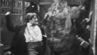troughton-attacks-a-robot-yeti-doctor-who-back-when-web-of-fear