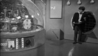 troughton-by-the-laser-the-wheel-in-space-doctor-who-back-when